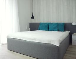 Mieszkanie na wynajem, Wrocław Krzyki, 2800 zł, 53 m2, 915