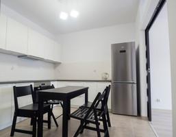 Mieszkanie na wynajem, Wrocław Krzyki Krucza, 2700 zł, 60 m2, 145
