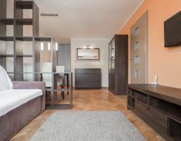 Mieszkanie na wynajem, Wrocław Stare Miasto Plac Jana Pawła II, 1500 zł, 37 m2, 214