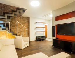 Mieszkanie na wynajem, Wrocław Fabryczna Grabiszyn-Grabiszynek, 2650 zł, 59 m2, 967