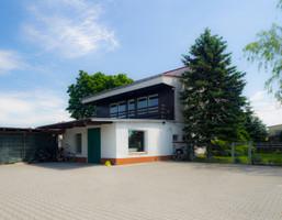 Dom na sprzedaż, Oławski (pow.) Oława (gm.) Stanowice, 550 000 zł, 220 m2, 304
