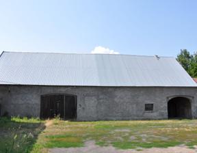 Dom na sprzedaż, Jaworski (pow.) Paszowice (gm.) Paszowice, 105 000 zł, 300 m2, 3048-1