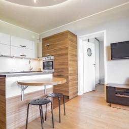 Mieszkanie do wynajęcia, Wrocław Stare Miasto Podwale, 2450 zł, 46 m2, 1332