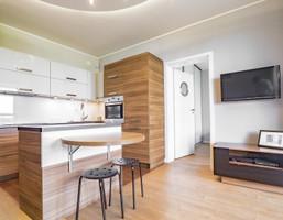 Mieszkanie na wynajem, Wrocław Stare Miasto Podwale, 2450 zł, 46 m2, 1332