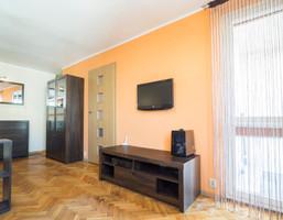 Mieszkanie na wynajem, Wrocław Stare Miasto Legnicka, 1500 zł, 36 m2, 160