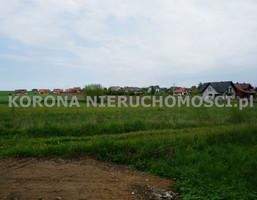 Działka na sprzedaż, Białostocki Dobrzyniewo Duże Nowe Aleksandrowo Królewska, 82 000 zł, 1150 m2, LHL-GS-674