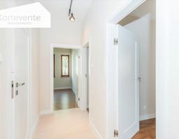 Mieszkanie na sprzedaż, Poznań Grunwald, 984 000 zł, 112 m2, 59