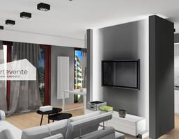 Mieszkanie na wynajem, Poznań Maratonska, 4700 zł, 78 m2, 45