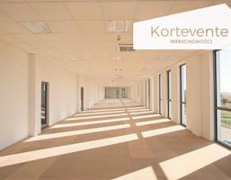 Biuro na wynajem, Poznań, 2500 zł, 75 m2, 43-3