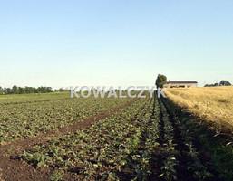 Rolny na sprzedaż, Kraków M. Kraków Wzgórza Krzesławickie Wadów, 600 000 zł, 9750 m2, KWN-GS-25-6