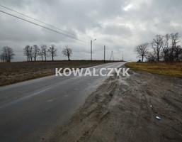 Rolny na sprzedaż, Kraków M. Kraków Wzgórza Krzesławickie Wadów Węgrzynowicka, 295 000 zł, 5600 m2, KWN-GS-119-2