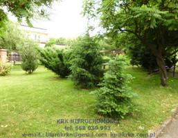 Dom na sprzedaż, Krakowski (pow.) Zielonki (gm.), 599 000 zł, 145 m2, 02/1507/2016