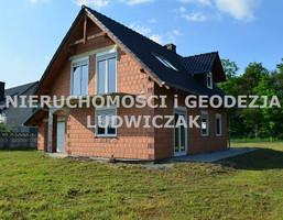 Dom na sprzedaż, Krapkowicki Strzeleczki Dobra, 320 000 zł, 135 m2, NGL-DS-67