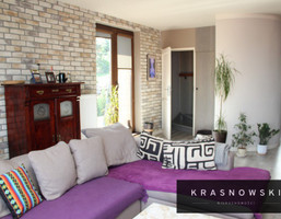 Dom na sprzedaż, Gdańsk Chełm Na Zboczu, 1 400 000 zł, 300 m2, KRN211633