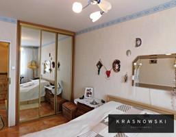 Mieszkanie na sprzedaż, Gdynia Dąbrowa Lukrecjowa, 499 000 zł, 123,5 m2, KRN205642