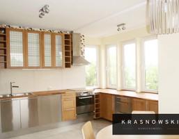 Mieszkanie na sprzedaż, Gdynia Karwiny Leopolda Staffa, 559 000 zł, 89 m2, KRN404693309