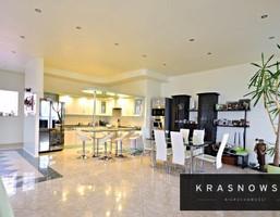 Dom na sprzedaż, Gdańsk Karczemki Kartuska, 1 900 000 zł, 400 m2, KRN531709