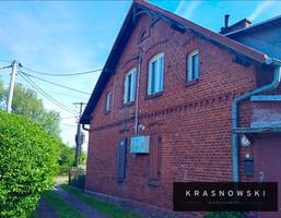 Mieszkanie na sprzedaż, Gdańsk Górki Zachodnie Steczka, 200 000 zł, 72,1 m2, KRN547605