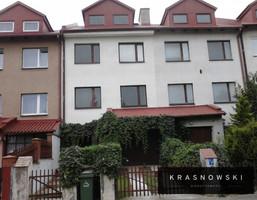 Dom na sprzedaż, Gdańsk Osowa Bereniki, 539 000 zł, 173 m2, KRN655956