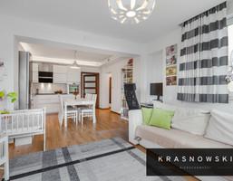 Mieszkanie na sprzedaż, Gdynia Redłowo Legionów, 620 000 zł, 62,5 m2, KRN509317
