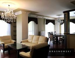 Mieszkanie na sprzedaż, Gdańsk Wrzeszcz Partyzantów, 1 300 000 zł, 131,2 m2, KRN630798