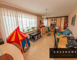 Mieszkanie na sprzedaż, Gdynia Obłuże Płk. Stanisława Dąbka, 325 000 zł, 72 m2, KRN802953