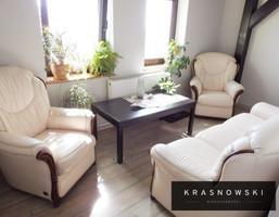 Mieszkanie na sprzedaż, Gdańsk Suchanino Taborowa, 549 000 zł, 104 m2, KRN783161