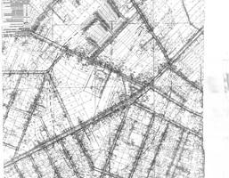 Działka na sprzedaż, Poznań Grunwald Ławica Złotowska, 2 348 300 zł, 5105 m2, 390440
