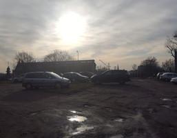 Działka na sprzedaż, Chorzów Centrum, 2 100 000 zł, 3000 m2, 3