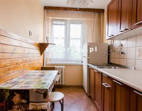 Mieszkanie na sprzedaż, Kraków M. Kraków Krowodrza, Łobzów Wrocławska, 619 000 zł, 52 m2, BS4-MS-261160