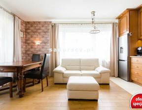 Mieszkanie na sprzedaż, Kraków M. Kraków Bronowice, Bronowice Wielkie Chełmońskiego, 638 000 zł, 63,91 m2, BS4-MS-253667