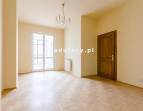 Mieszkanie na sprzedaż, Kraków M. Kraków Krowodrza, Łobzów Mazowiecka, 1 115 000 zł, 119,95 m2, BS4-MS-253291