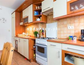 Mieszkanie na sprzedaż, Kraków M. Kraków Krowodrza, Azory Radzikowskiego, 619 000 zł, 74,7 m2, BS4-MS-264278