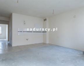Mieszkanie na sprzedaż, Kraków M. Kraków Swoszowice, Opatkowice Macieja Dębskiego, 447 500 zł, 66,7 m2, BS5-MS-264229