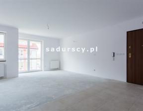 Mieszkanie na sprzedaż, Kraków M. Kraków Swoszowice, Opatkowice Macieja Dębskiego, 427 500 zł, 67,43 m2, BS5-MS-264228