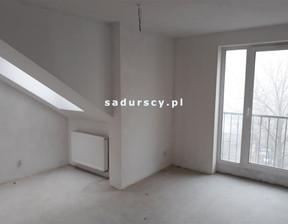 Mieszkanie na sprzedaż, Kraków M. Kraków Krowodrza, Łobzów al. Kijowska, 475 000 zł, 43,79 m2, BS4-MS-251063