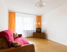 Mieszkanie na sprzedaż, Kraków M. Kraków Prądnik Czerwony, Olsza Żytnia, 459 000 zł, 49,3 m2, BS4-MS-263143