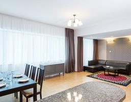 Mieszkanie na wynajem, Wrocław Stare Miasto Szewska, 4278 zł, 77 m2, 31-5