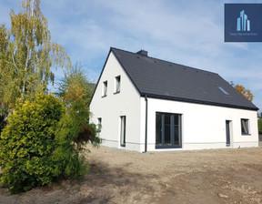 Dom na sprzedaż, Bielsko-Biała M. Bielsko-Biała, 485 000 zł, 140 m2, TWN-DS-245-3