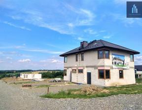 Dom na sprzedaż, Bielsko-Biała M. Bielsko-Biała, 329 000 zł, 89 m2, TWN-DS-207-1