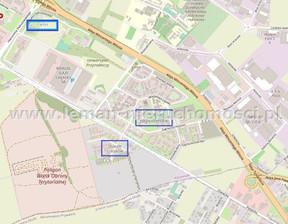 Działka na sprzedaż, Lublin M. Lublin Felin, 1 630 000 zł, 11 650 m2, LEM-GS-4075-2