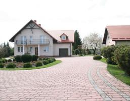 Dom na sprzedaż, Łęczyński (Pow.) Łęczna (Gm.) Karolin, 999 000 zł, 200 m2, 143