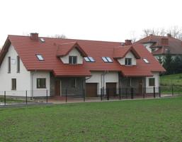 Dom na sprzedaż, Lublin Węglin Węglin Północny Lipniak, 560 000 zł, 168 m2, 124
