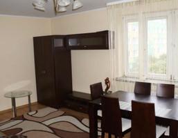 Mieszkanie na sprzedaż, Lublin Niepodległości, 249 000 zł, 44 m2, 28765