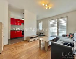 Mieszkanie na wynajem, Lublin M. Lublin Śródmieście Centrum Unicka, 2750 zł, 60 m2, LUC-MW-451