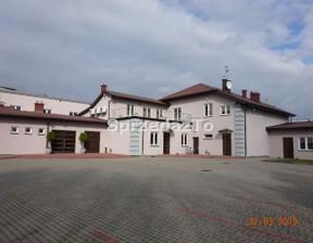 Obiekt na sprzedaż, Radom Śródmieście, 4 500 000 zł, 3200 m2, LKPT-BS-281