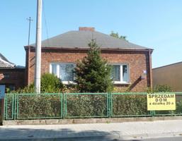 Dom na sprzedaż, Wieluński (Pow.) Wieluń (Gm.) Dąbrowa, 139 000 zł, 94 m2, 179