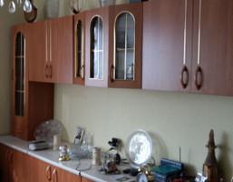 Mieszkanie na sprzedaż, Oleski (pow.) Praszka (gm.), 110 000 zł, 38 m2, 199