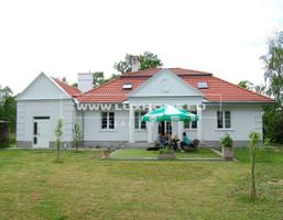 Dom na sprzedaż, Nowodworski Leoncin Nowe Polesie, 1 700 000 zł, 450 m2, 197/3675/ODS