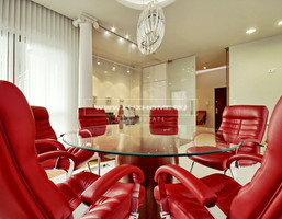 Biuro na wynajem, Warszawa al. Komisji Edukacji Narodowej, 2406 zł, 42,1 m2, 273/3675/OLW